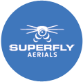 superfly-aerials-au
