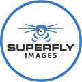 superfly-aerials-au-images